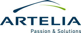 Artelia - Passion & Solutions
