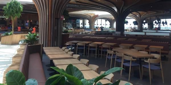 Centro Commerciale Orio Centre