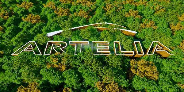 Efficientamento Energetico e Sostenibilità Ambientale