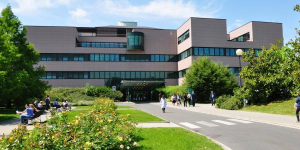 Ospedale San Pio X