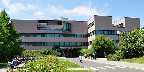 Edifici Ospedalieri