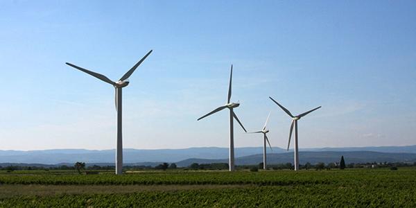 Energia e Sostenibilità Ambientale